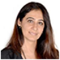 Dr. Ameeta Thacker