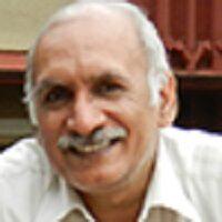 Dr.-Rupinder-Singh-Sodhi