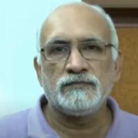 Dr. Rupinder Singh Sodhi