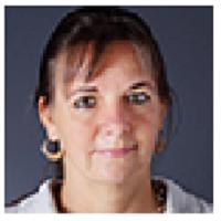 Dr. Sigrid Lindemann