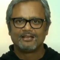 Mr Dhananjay Singh