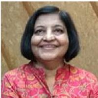 Mrs. Anita Bhasin