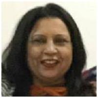 Mrs. Baljeet Brar