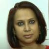 Mrs. Mohini Basu
