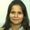 Ms. Mansi Visaria