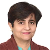 Ms.-Renu-Thakur
