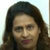 Ms. Seema Tinaikar